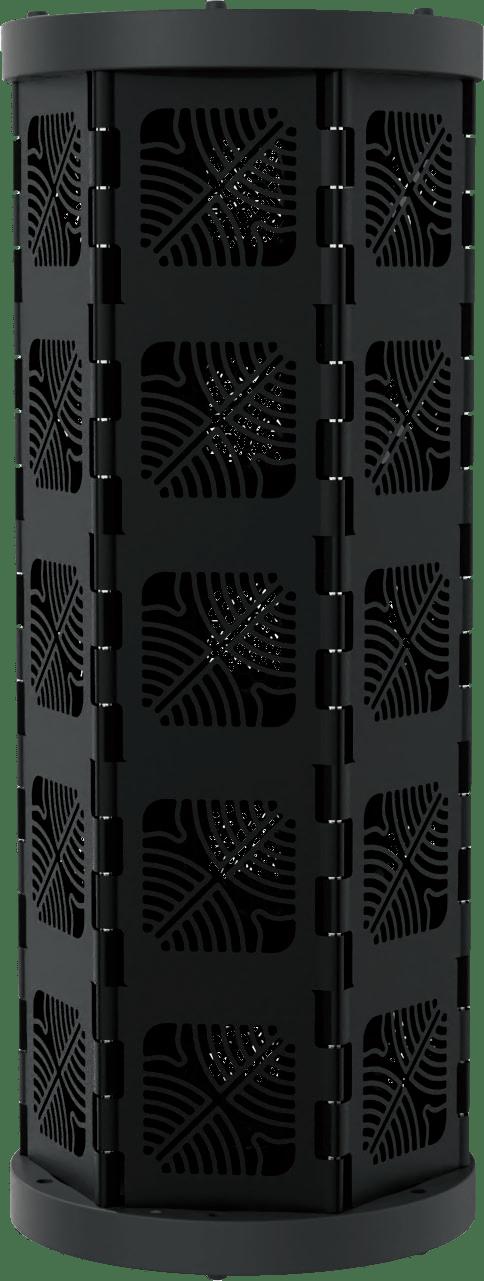 Uscleaner-machine-test