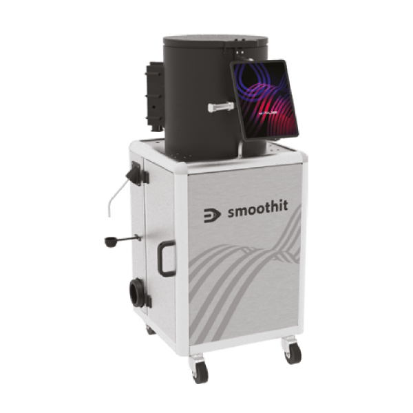 smoothit-machine-metal