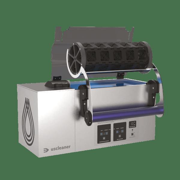 uscleaner-metalizz-machine