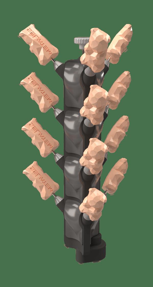 Arbre-metalfog-metallisation-chimique