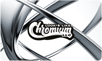 Look-like-chromium-PAstille-2