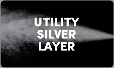Pastille-Utility-Silver-Layer