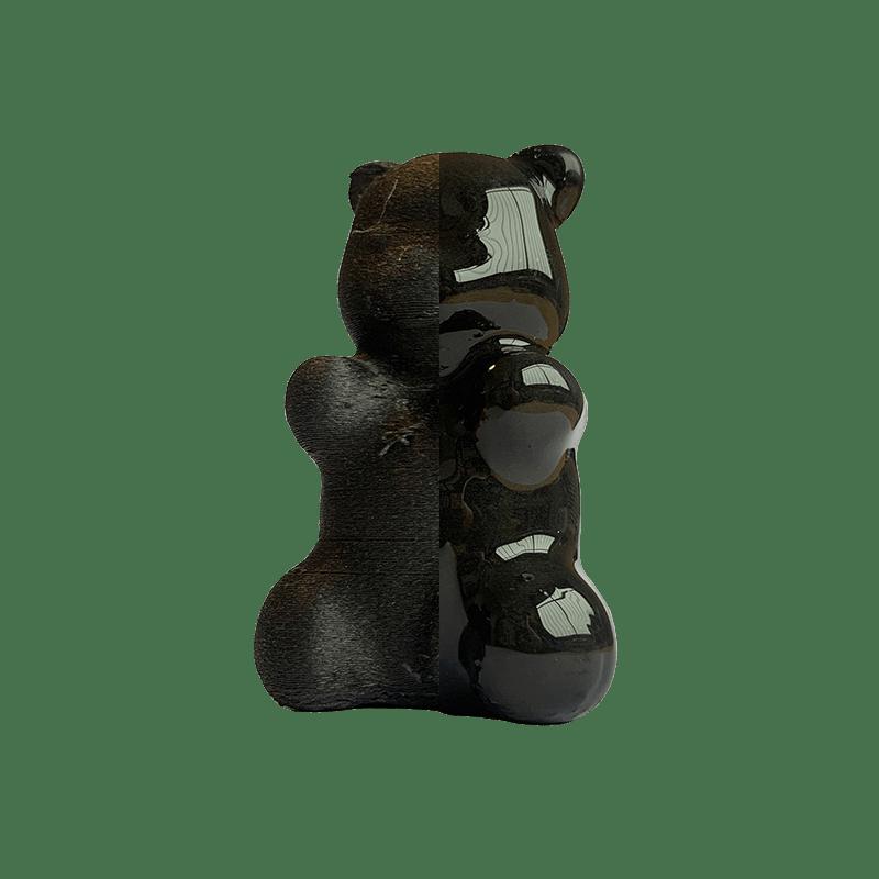 OUrson-noir-traitment-lissage