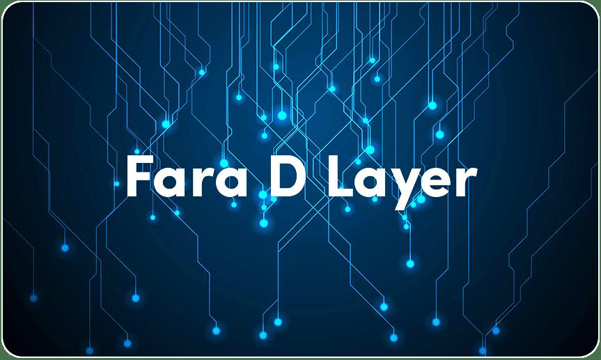 Pastille-Fara-D-Layer