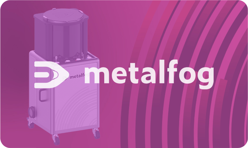 Pastille-Metalfog-Metalizz