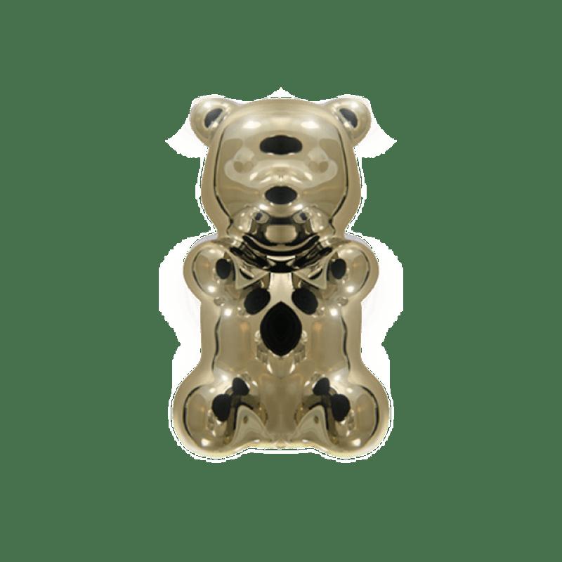 Piece-traitement-cuivre