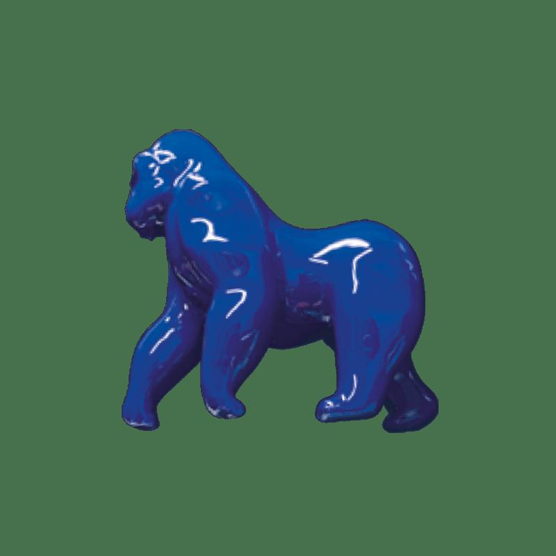 gorille-chrome-metalizz-3