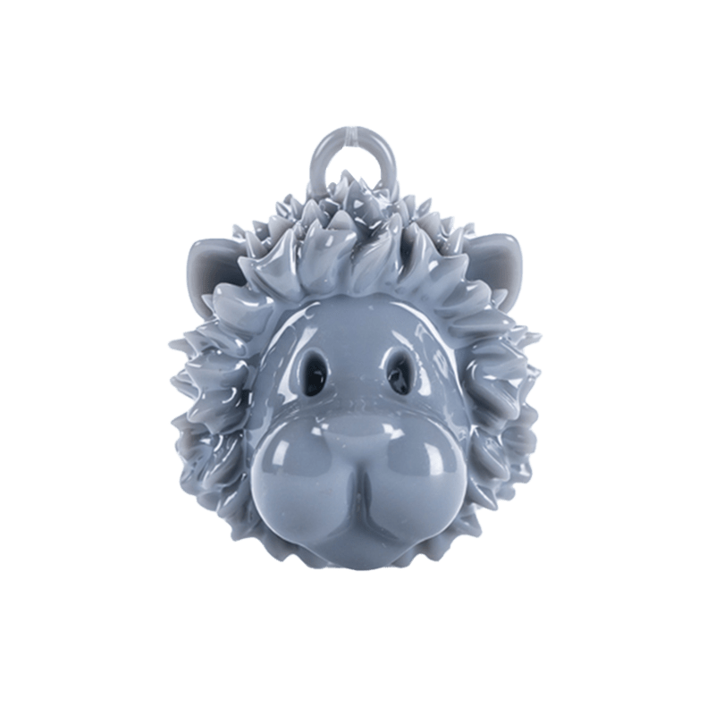 lion-plastique-lissage