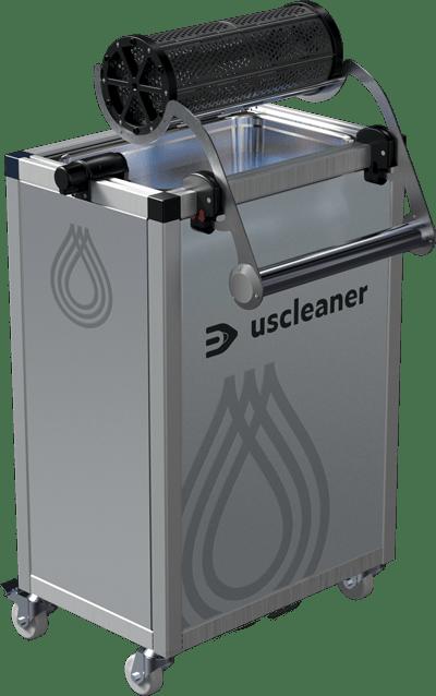 machine_uscleaner_3D_web-2021