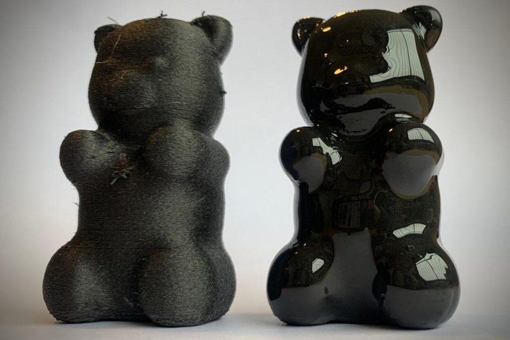 metalizz-gorilles-noirs