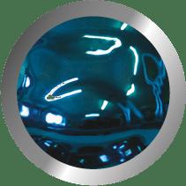 nuancier-look-like-chromium-bleu