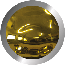 nuancier-look-like-chromium-jaune