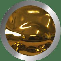 nuancier-look-like-chromium-or