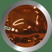 nuancier-look-like-chromium-orange