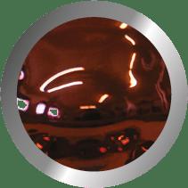 nuancier-look-like-chromium-orange2