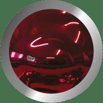 nuancier-look-like-chromium-rouge
