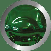 nuancier-look-like-chromium-vert