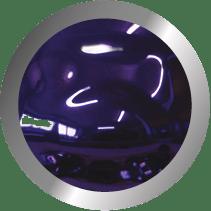 nuancier-look-like-chromium-violet