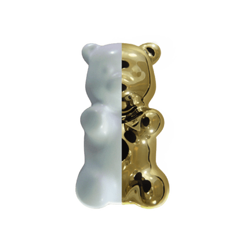 petite-serie-metallisation-2